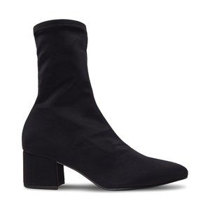 Sock boot Mya by Vagabond